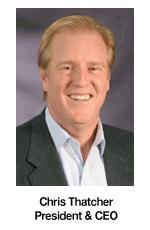 Chris-Thatcher-Neuronetics-Inc-CEO