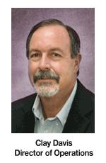 Clay-Davis-Neuronetics-Inc-Director-of-Operations