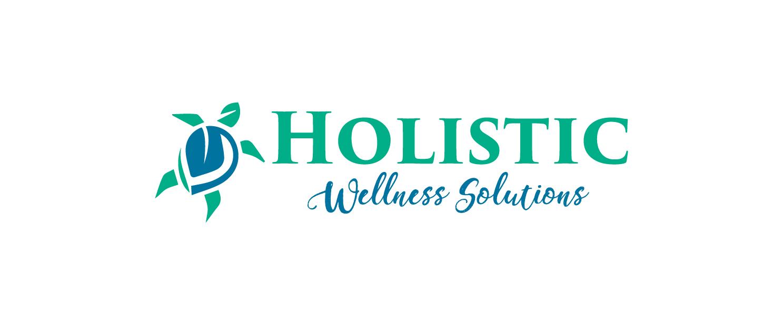 Holistic Wellness Solutions Neurostar
