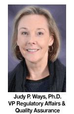 Judy-Ways-Neuronetics-Inc-VP-Regulatory-Affairs