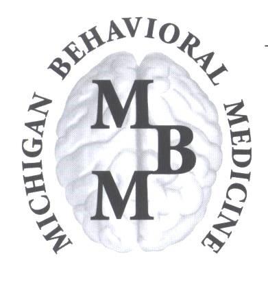 Michigan Behavioral Medicine – The TMS Center of Michigan