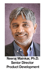 Neeraj-Mainkar-Neuronetics-Inc-Senior-Director-Product-Development