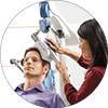 NeuroStar Advanced TMS Treatment