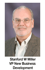 Stanford-Miller-Neuronetics-Inc-VP-New-Business-Development