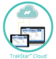 TrakStar™ Cloud