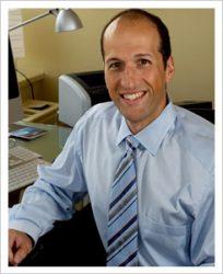 Philip Saltiel, M D  : NeuroStar